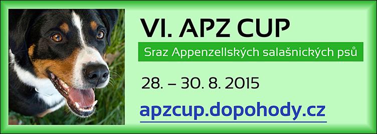 apz-cup-6-750px